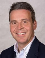 Hans D. Reinwal