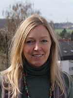 Bild des persönlichen Kontakts Bertleff