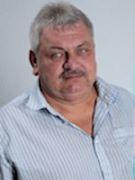 Bild des persönlichen Kontakts Herr Streeb