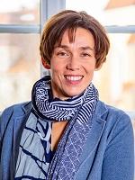Gisela Heinzel