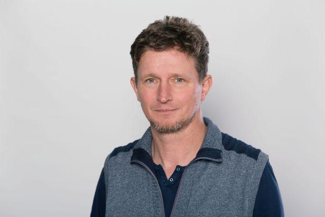 Matthias Carle