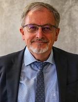 """Bild des persönlichen Kontakts """"Herr Schäfer"""""""