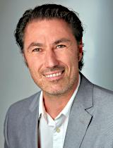 """Bild des persönlichen Kontakts """"Herr Bosch"""""""