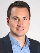 Bild des persönlichen Kontakts Herr Maier