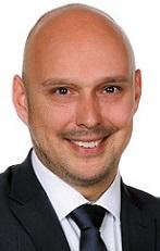 """Bild des persönlichen Kontakts """"Herr Stärk"""""""
