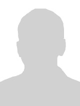 """Bild des persönlichen Kontakts """"Herr Nowotny"""""""