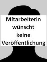"""Bild des persönlichen Kontakts """"Frau Maier"""""""