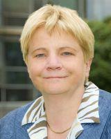 Ulrike Heuberger