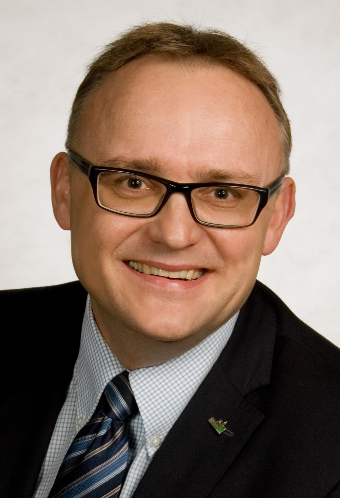 Schreglmann