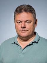 """Bild des persönlichen Kontakts """"Herr Münch"""""""