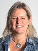 Bild des persönlichen Kontakts Frau Engelmann