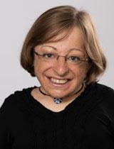 """Bild des persönlichen Kontakts """" Herrenbrück"""""""