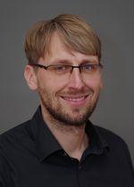 """Bild des persönlichen Kontakts """"Herr Maisenhölder"""""""