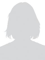 """Bild des persönlichen Kontakts """"Frau Nagel"""""""
