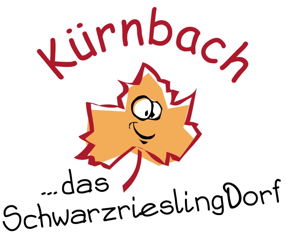 Logo Gemeinde Kürnbach
