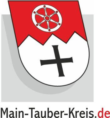 Logo Landratsamt Main-Tauber-Kreis