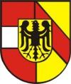 Logo Landratsamt Breisgau-Hochschwarzwald