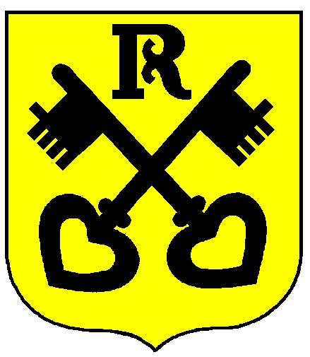 Logo Stadt Renningen