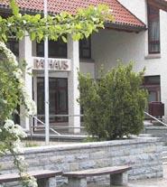 Gemeinde Brigachtal