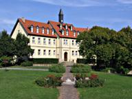 Jugendeinrichtung Stift Sunnisheim gGmbH [Landratsamt Rhein-Neckar-Kreis]
