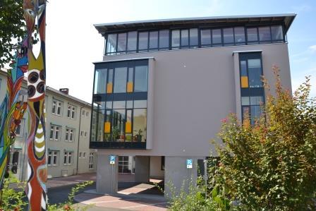 Stadt Sinsheim