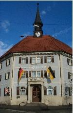 Stadt Bonndorf im Schwarzwald