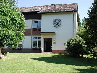 Gemeinde Schönbrunn