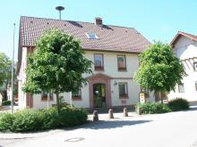Gemeinde Fahrenbach
