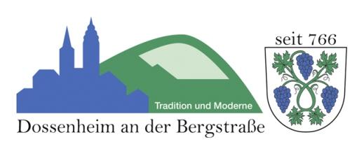 Gemeinde Dossenheim