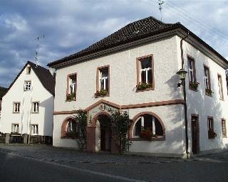 Ortsverwaltung Riedlingen