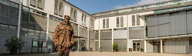 Rathaus Emmendingen