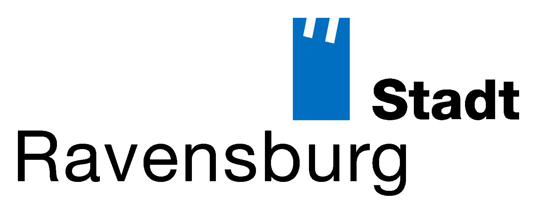Logo Stadt Ravensburg
