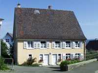 Ortsverwaltung Dingelsdorf