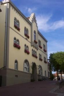 Stadt Radolfzell am Bodensee