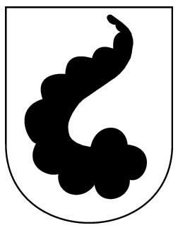 Stadt Adelsheim