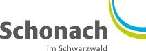 Logo Schonach im Schwarzwald