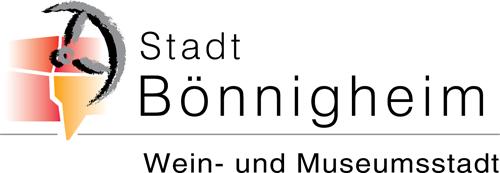 Stadt Bönnigheim