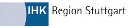 Industrie- und Handelskammer Region Stuttgart