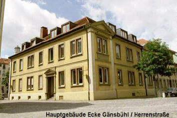 Amtsgericht Ravensburg
