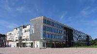 Landratsamt Rastatt - Am Schlossplatz 5