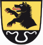 Logo Altdorf