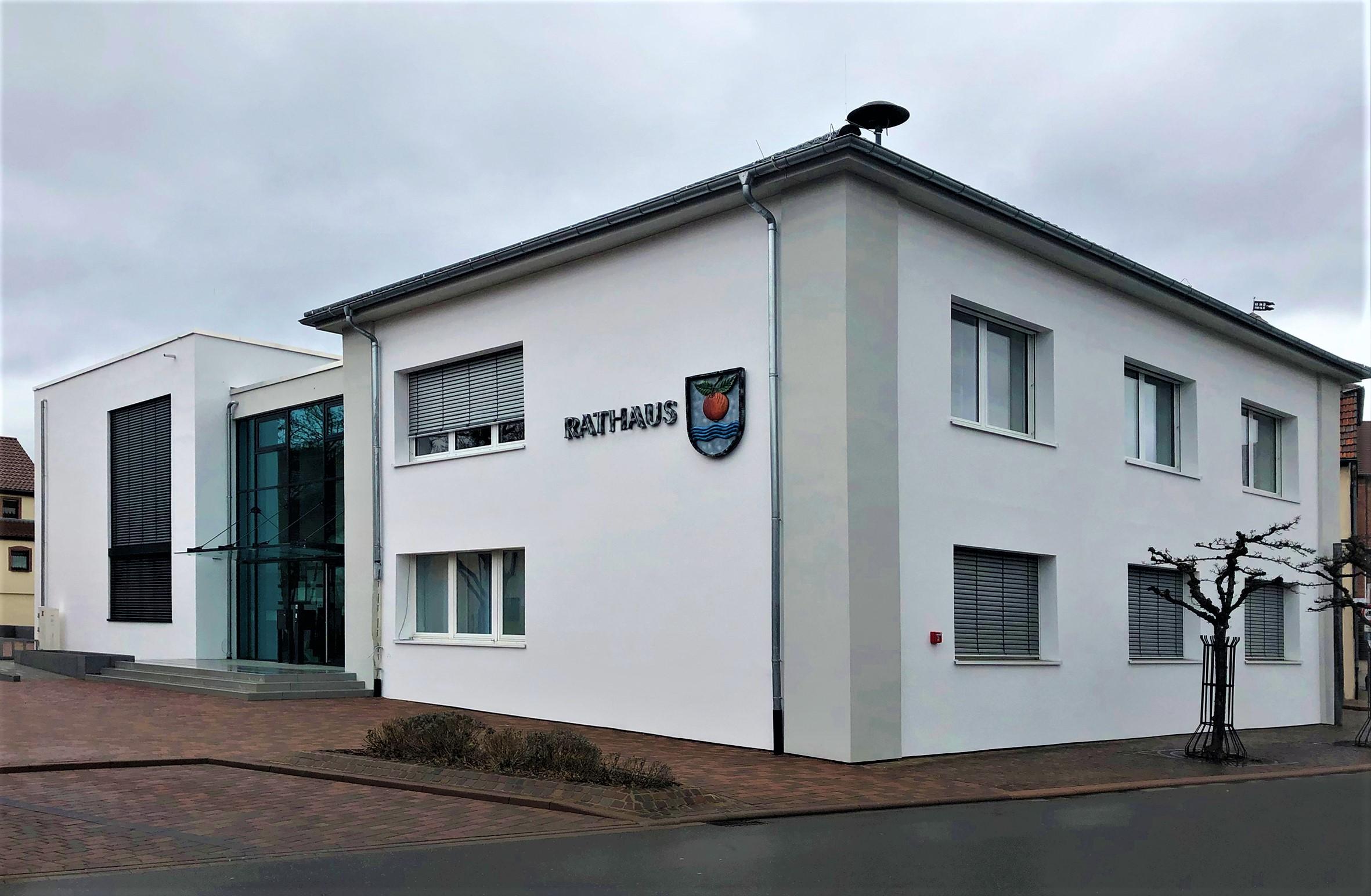 Gemeinde Epfenbach
