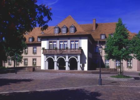 Stadt buchen odenwald serviceportal baden w rttemberg for Buchen 74722