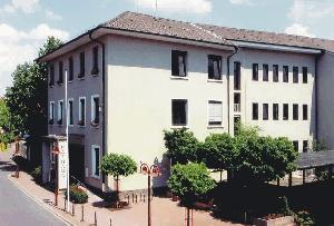 Gemeinde Brühl