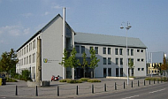 Image of the administrative agency