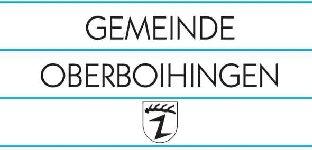 Gemeinde Oberboihingen