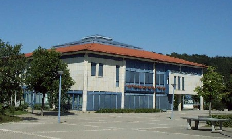 Gemeinde Amstetten