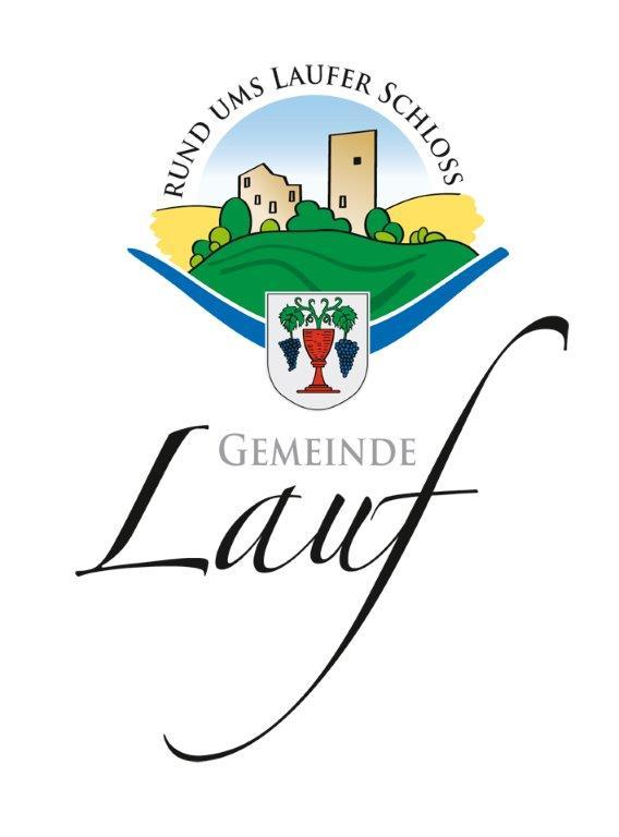 Gemeinde Lauf