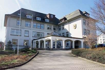 Bild: Landratsamt Freudenstadt