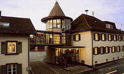 Stadt Heitersheim